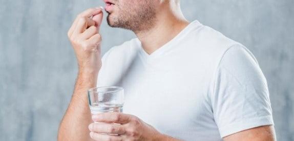 در صورت اورژانس، مصرف بیش از حد دارو ریواروکسابان