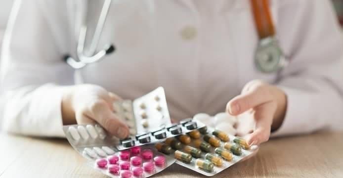 در مورد نگهداری و دور انداختن دارو ریواروکسابان چه باید بدانم